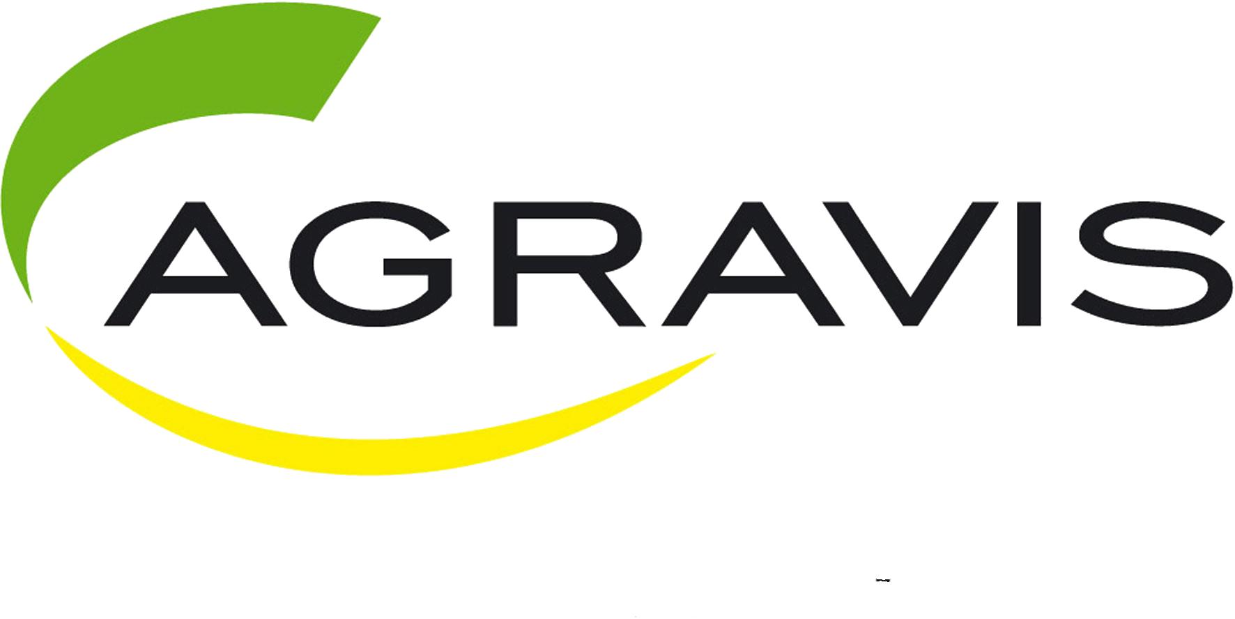 Agravis