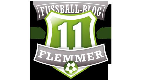 Client Log Flemmer