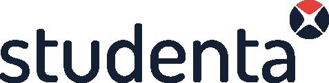 Logo_studenta_4C
